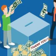 Crowdfunding: De Complete Gids voor Beginners
