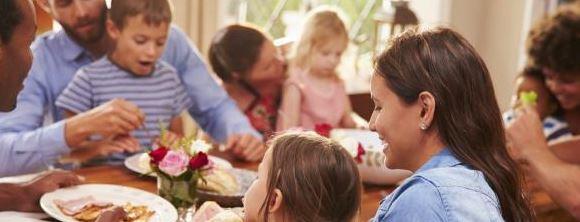 familiale verzekering