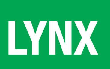 lynx online broker