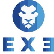 Mexem is in België de meest voordelige broker